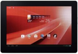 Vodafone Smart Tab II 10″ mit WiFi&3G & 1.5GHz CPU für 149 € (Idealo 206,46 €) @Vodafone-Shop