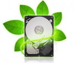 Western Digital (WD40EZRX) 4 TB Festplatte SATA 3 für 130€ @eBay
