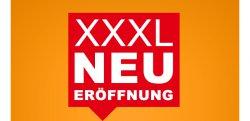 [Lokal] XXXL Neu-Eröffnungs Aktion + 250€ Geschenkt ab 1.000€ + Verkaufsoffener Sonntag