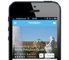 Yopegu Travel Guides gratis für 20 Städte für iOS – mit Gutscheincode aktuell kostenlos