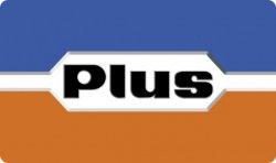 11 € oder 11 %  Karnevals Rabatte @Plus.de – nur vom 11.11. bis 13.11.