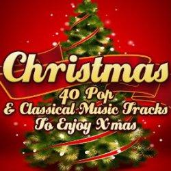 138 x Weihnachtslieder amazon.co.uk kostenlos @amazon