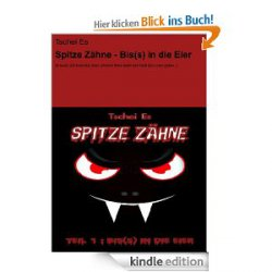 14 neue Gratis eBooks bei Amazon