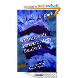 16 ebooks gratis für kindle @amazon.de