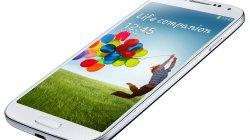 1€ ! Samsung Galaxy S416GB LTE mit AllNet Flat / Internet Flat 24,99€ / Monat @logitel