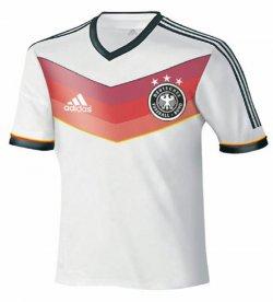 25% Rabatt auf das neu DFB Trikot @teamsport-philipp.de