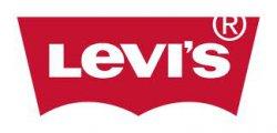 30% Rabatt im Levis Onlineshop mit Gutscheincode