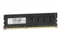 4 GB DDR3-1333 OEM Arbeitsspeicher für 17,98€ mit Versand @Alternate