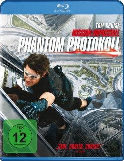 5 Tage Film-Angebote ab heute bei Amazon – nur vom 20.11 bis 24.11.2013