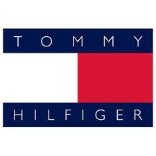 50-70% Rabatt auf Tommy Hilfiger & Hilfiger Denim Bekleidung für Sie und Ihn @amazon