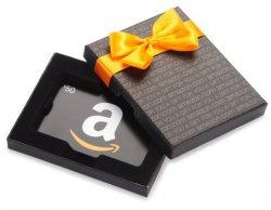 50€ Amazon.fr Gutschein kaufen + 10€ Amazon.fr kostenlos (MBW: 50€)