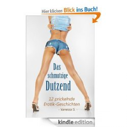 6 neue GRATIS eBooks bei Amazon