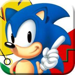 7 GRATIS Android Apps bis zum 01.12.2013