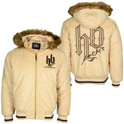 80% Rabatt auf Kleidungartikel der Marke Hoodboyz mit Gutscheincode @hoodboyz.de