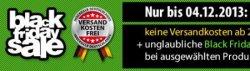 Ab sofort Black Friday bei voelkner + Versandkostenfrei ab 25€ + 5€ Gutschein ab MBW 30€