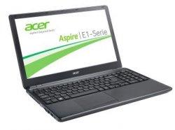 ACER Aspire E1-522 15,6 Zoll Notebook für 333€ (Idealo 399,00€) @Saturn
