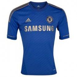 Adidas FC Chelsea Trikots 2012/13 – viele Größen – ab 14,60€  @Sportsdirect