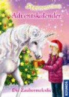 Adventskalender für Kinder, versandkostenfrei @Amazon.de