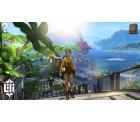 Adventure Game – Lili – gratis statt 2,69€ für iOS Geräte