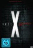 Akte X – Die komplette Serie (53 DVD´s) für 39,97 €@amazon.de
