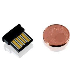 Amazon-Aufsteiger des Tages: USB micro Bluetooth-Adapter V4.0 nur 8,75€ + Versand