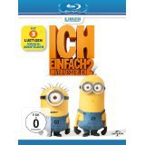 Amazon kontert Media Markt: Blu-rays ab 7,90€ + DVDs ab 4,90€