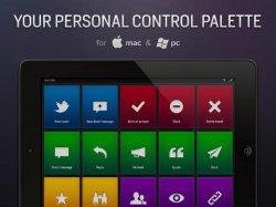 App: Actions for iPad Gratis statt 3,59 € bei iTunes.de