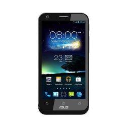 Asus Padfone 2 Smartphone Android 4.1 für 279€ @ebay