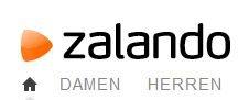 Auch bei Zalando.de soll es einen Black Friday geben!
