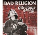 Bad Religion – Christmas Songs – komplettes Album gratis streamen @muzu.tv