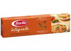 [Lokal] Barilla Integrale Spaghetti kostenlos @HIT – Bundesweit von 11.11 -16.11