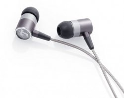 Bei eBay: Teufel Aureol Fidelity Titan In-Ear Hörer für nur 77,77€ inkl. Versand [Idealo: 95€]