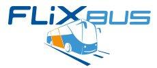 Bei Flixbus durch Facebook-Aktion auch für Facebook-Nicht-Nutzer 5€Gutschein@.flixbus.de