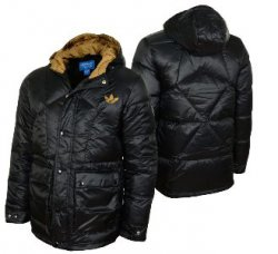 Bei Hoodboyz: 40% Rabatt auf alle Damen, Herren & Kinder Jacken mit Gutscheincode