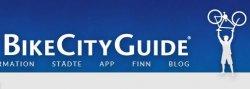 BikeCityGuide für iOS oder Android – Städte Gratis statt 4,49€ pro Stadt downloaden @iTunes