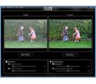 Bildbearbeitungssoftware  Simply Good Pictures gratis statt 19,99 Euro @engelmann