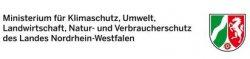 bis zu 12 kostenlose Kinderbroschüren vom Umweltministerium NRW