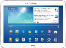 Bis zu 50% Reduziert Smartphones u. Tablets (HTC One, Iphone 5,Samsung Galaxy S 3 oder 4) @Amazon Warehousedeals (B-Ware)