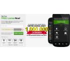 Bitdefender Mobile Security für Android 180 Tage kostenlos nutzen