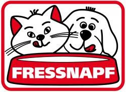 Black Friday bei Fressnapf: 10% Gutschein auf das gesamte Sortiment (70€ MBW)