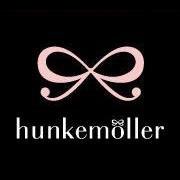 Black Friday bei Hunkemöller mit 30% auf die gesamte Kollektion ab dem 29.11
