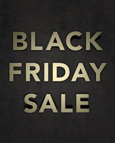 Black Friday bei Pearl mit Rabatten bis zu 80 % – Jetzt schon 9 Artikel im Angebot