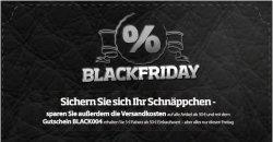 Black Friday im 004.Shop