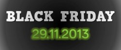 Black Friday Sale bei Medion
