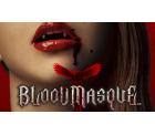 BLOODMASQUE – Rollenspiel für iOS Geräte nur bis zum 07.11. gratis statt 5,99 Euro im iTunes Store