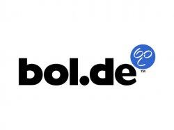 bol.de : 10% auf alle Spielwaren mit Gutscheincode