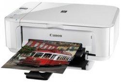 CANON PIXMA MG3150 WLAN Multifunktionsdrucker für 49,00€ (Idealo 62,99€) @Office-Partner