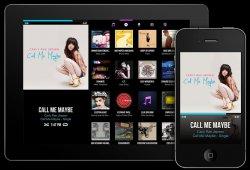 CarTunes Music Player für iOS Geräte zur Zeit gratis statt 4,49 Euro im iTunes Store