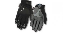 Deal of the Day beim Fahrradshop Brügelmann-Heute:Soft-Shell  Damen-Handschuh für kältere Tage 14,99 statt 44,99 durch Gutschein