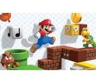 Eins von 15 teilnahmeberechtigten Spielen registrieren oder Nintendo 3DS- oder Nintendo 3DS XL-System registrieren und SUPER MARIO 3D LAND kostenlos downloaden...